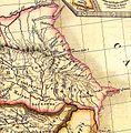 Brue, Adrien Hubert, Asie-Mineure, Armenie, Syrie, Mesopotamie, Caucase. 1839. (BE).jpg