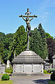 Brugge Centrale Begraafplaats Calvarie R01.jpg