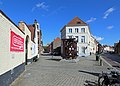 Brugge Joris Dumeryplein R04.jpg