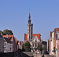 Brugge Poortersloge R01.jpg