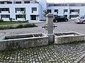 Brunnen Oggenfuss 02.jpg
