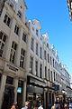 Brussels Rue de la Colline 5 - 17 Heuvelstraat 2013-08 --2.jpg
