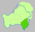 Bryanskaya gubernia Sevsky uezd.png