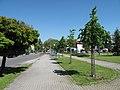 Buštěhrad (0051).jpg