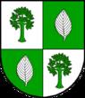 Buchholz(Di)-Wappen.png