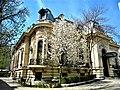 Bucuresti, Romania. Casa Oamenilor de Stiinta (CASA ASSAN). Primavara 2018. (B-II-m-B-19009).jpg