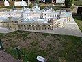 Buda Castle at Mini Europe.jpg