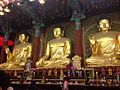 Buddha in Jogyesa Temple.jpg
