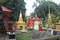 Buddhist Cemetery (9731556172).jpg