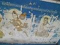 Budističke slikarije u kmerskom gradu Banlungu.jpg