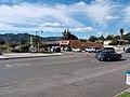 Buellton, CA, USA - panoramio (6).jpg