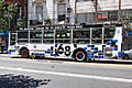 Buenos Aires - Colectivo 68 - 120227 131605.jpg