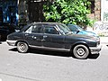 Buenos Aires Peugeot 504 3.jpg