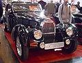 Bugatti 57 von Guillore 1938 Front.JPG