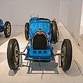 Bugatti Biplace Type 35 (1929) jm64394.jpg