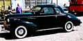 Buick Special 46 Business Coupe 1939.jpg