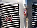 Buick Super dutch licence registration AE-51-96 pic5.JPG