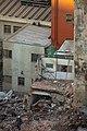 Building collapse in São Paulo 2018 051.jpg