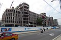 Building under construction at Xiaojiahe (20170915155009).jpg