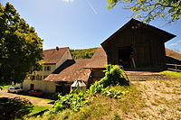 Buix Prairie-Dessous (Villa gallo-romaine) (2).jpg