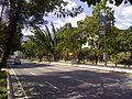 Bulevar Raúl Leoni (2).jpg