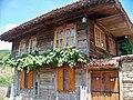 Bulgaria-Zheravna-04.jpg