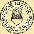 Bulletin de la Société fribourgeoise des sciences naturelles - compte-rendu (1908) (14597654280).jpg