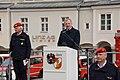 Bundes khd uebung lentia bfkuu denkmayr 184 (48848260938).jpg
