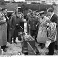 Bundesarchiv B 145 Bild-F006693-0008, BGS, Besuch aus Frankreich.jpg