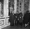 Bundesarchiv B 145 Bild-F014943-0008, München, Staatsbesuch Vizepräsident von Zypern.jpg