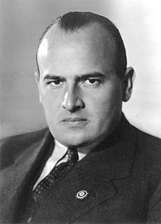 Hans Frank German war criminal known for violating human rights in Nazi-occupied Poland