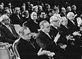 Bundesarchiv Bild 183-88301-0002, Berlin, Internationales Schriftstellertreffen.jpg