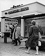 """Bundesarchiv Bild 183-B0927-0005-001, Berlin, """"Haus der Polnischen Kultur"""".jpg"""