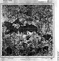 Bundesarchiv Bild 196-01595, Bokellen.jpg