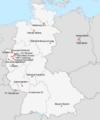 Bundesliga 1 1976-1977.PNG