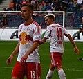 Bundesliga FC Red Bull Salzburg vs FC Wacker Innsbruck 29.JPG