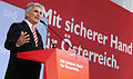 Bundesparteirat 2013 (9428411206).jpg
