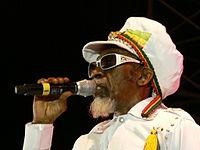 Bunny-Wailer-Smile-Jamaica-2008.jpg