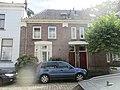 Buren Woonhuis Rodeheldenstraat 9.jpg