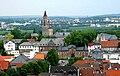 Burg Friedberg (Hessen).jpg