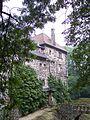 Burg Lede Vilich.jpg