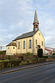 Burgwindheim, Kappel, Kapelle, 002.jpg