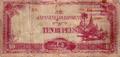 Burmese Ten Rupees.png