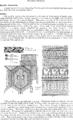 Burmese Textiles - 45.png