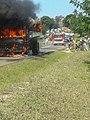 Burning trailer.jpg
