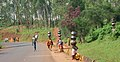 Burundi 2010 2.jpg