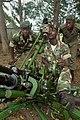 Burundi peacekeepers prepare for next rotation to Somalia, Bjumbura, Burundi 012210 (4324777757).jpg