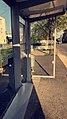 BusTCRA ArrêtAgroparcCentreAvignon.jpg