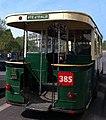 Bus à galerie.jpg