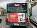 Bus RATP Ligne 26 Cours Vincennes Paris 1.jpg